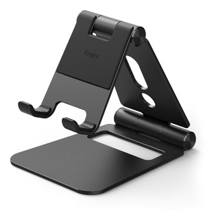 Soporte Para Celular & Tablet Plegable Ringke Escritorio