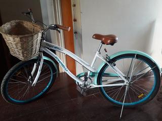 Bicicleta Tomaselli, Royal Rodado 26