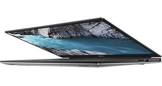 Notebook Premium 2019 Dell Xps 15 9570 15.6 Full Hd Ips 3826