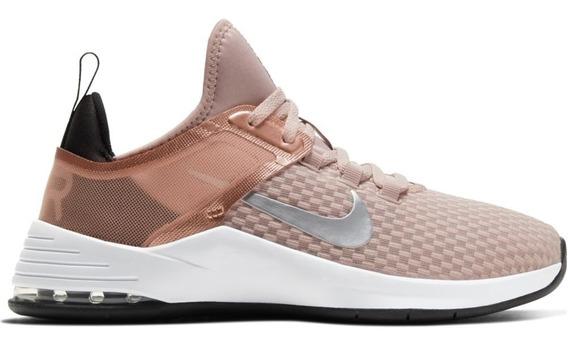 Tênis Nike Air Bella 2 Tr Feminino