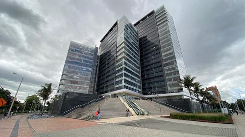Imagen 1 de 17 de Oficina En Arriendo En Bogotá Nueva Autopista-usaquén