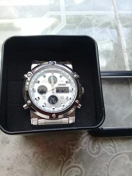 Reloj De Caballero, Skmei