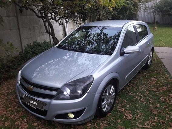 Chevrolet Vectra 2.0 Gt Gls 2009
