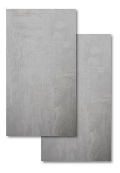 Porcelanato Rapolan Cement Gris 50x100 Itagres Oferta