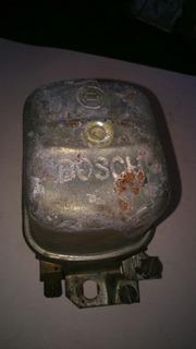 Regulador De.voltagem.fusca...brasilia..antigs