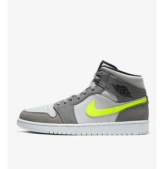 Calzado Air Jordan 1 Nike
