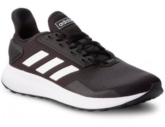 Adida Duramo 7 Tenis Adidas para Hombre en Mercado Libre