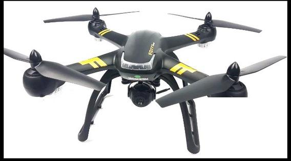 Drone Fq30 Altitude Hold