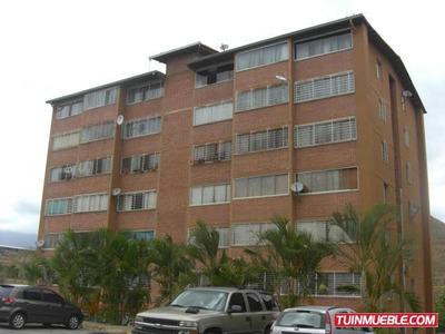 Cm 18-6857 Apartamento En Venta En Buenaventura Country C.