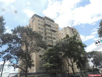 Apartamentos En Venta Av Andres Bello