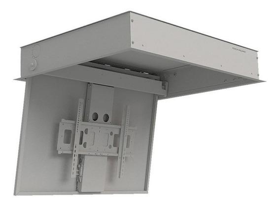 Gaia Glc290 980 Elevador Lift De Teto Flap Tvs Até 43 Poleg.