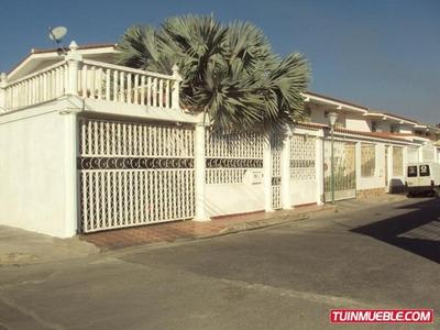 Casas En Venta En La Morita I Maracay Ljsa