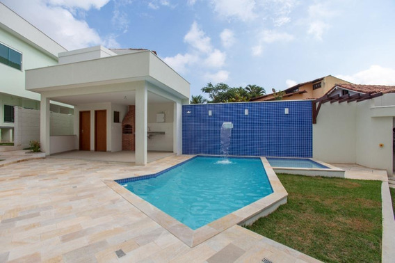Casa Em Itaipu, Niterói/rj De 65m² 2 Quartos À Venda Por R$ 395.000,00 - Ca373639