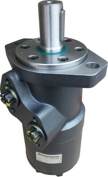 Motor Hidráulico Orbital Omp