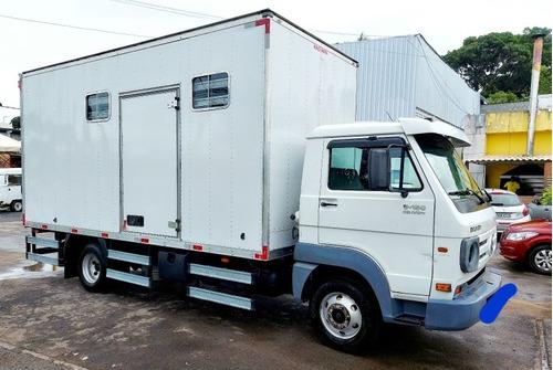 Imagem 1 de 3 de Volkswagen  Delivery 9.150