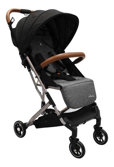 Cochecito De Bebé Compacto Liviano Sevilla Premium Baby