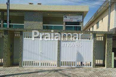 Imagem 1 de 30 de Casa 3 Dorm | 2 Suites | 2 Vagas | 140m² | Jardim Independência I Sv - 1229