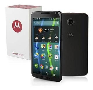 "Motorola Moto X Pro 64 Gb 6.3 ""4g Lte Android Teléfon"
