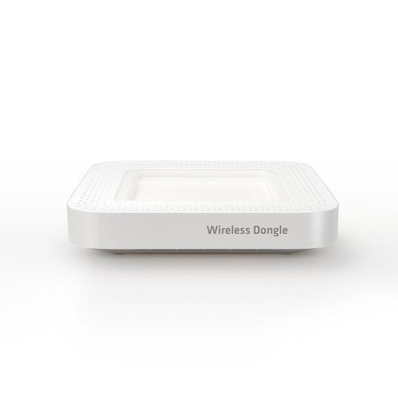 Base Wireless Dongle Innocube Innoio