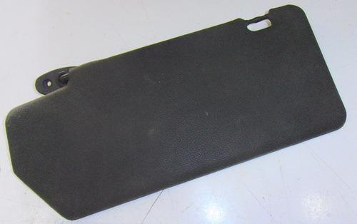 Sombrilla Izquierda Fiat Fiorino Año 1998-2004