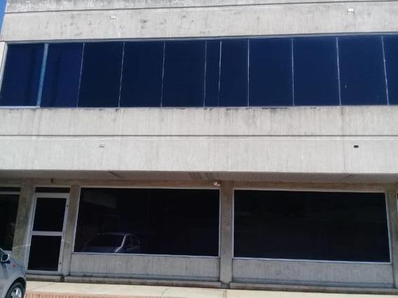 Oficinas En Alquiler En Zona Este Barquisimeto Lara 20-3046
