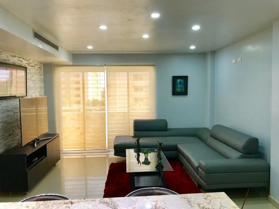 Apartamento Alquiler Milagro Norte Maracaibo Api 29413 Mp