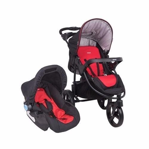 cf22f24b8 Babys Outlet Cochecitos Infanti - Artículos para Bebés en Mercado ...