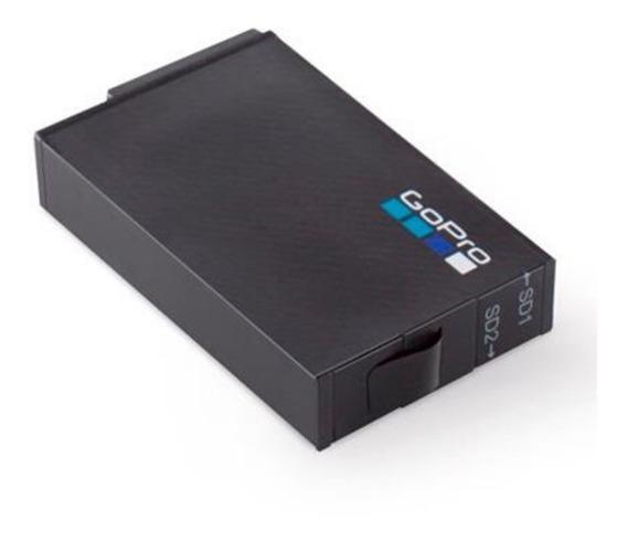 Bateria Gopro Fusion