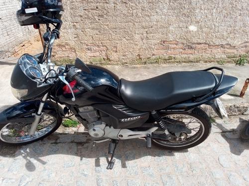 Titam 150 2012