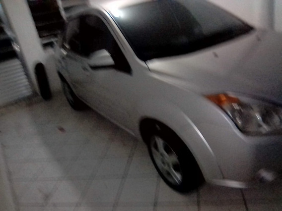 Ford Fiesta Sedã 1.6 Flex Completo
