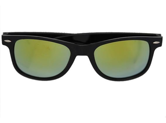 Lentes De Sol - Clásico - Vintage - Protección Uv400