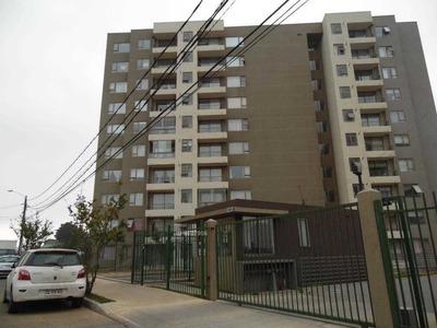 Lomas De San Sebastian , Avenida Siete Laguna 1051 Concepcion