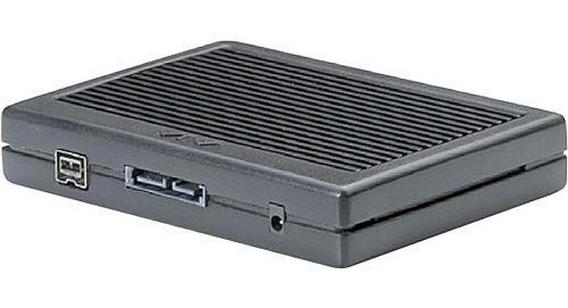 Aja Ki-stor500-usb 500 Gb Hard Disk Drive Storage Módulo Usb