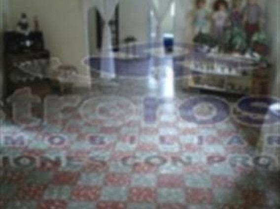 Venta De Casa Lote En Lusitania, Manizales - 2980