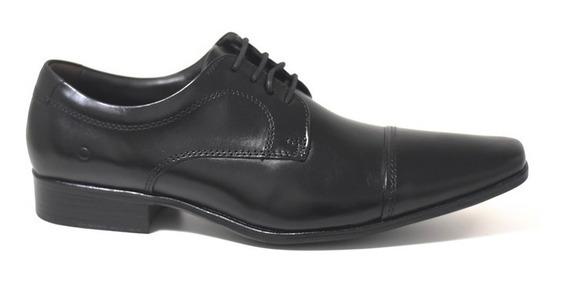 Sapato Democrata Social Aspen Masculino 450052