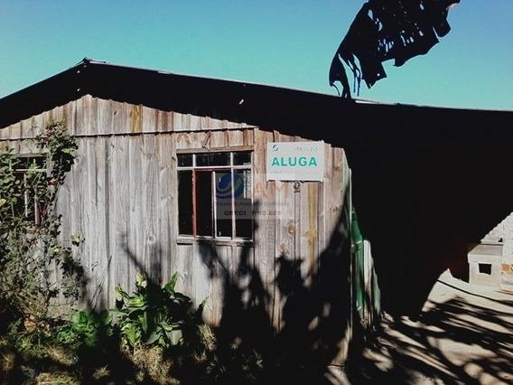 Casa Para Alugar No Bairro Jardim Keli Cristina Em Campo - 178-2