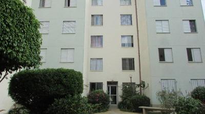 Lindo Apartamento Recém Reformado Pronto Para Morar