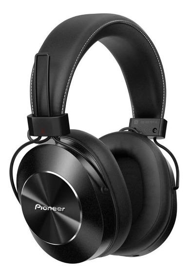 Pionner Fone De Ouvido Com Bluetooth Importado Usa