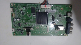 Placa Philips 43pfg5000/78