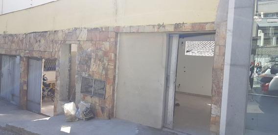 Loja Comercial No Prado. - Adr4417