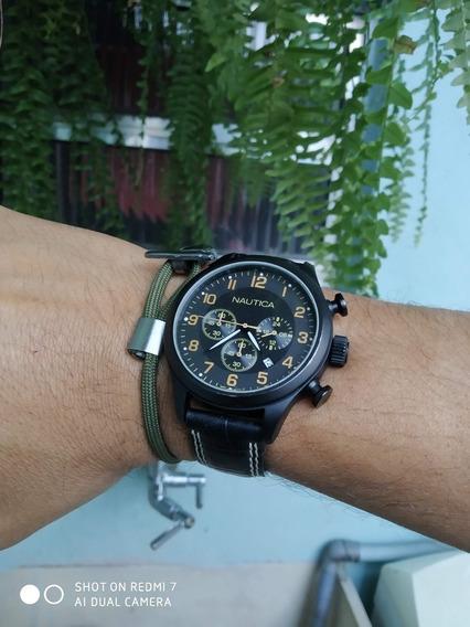 Relógio Masculino,nautica,invicta,citzen,aviador,militar