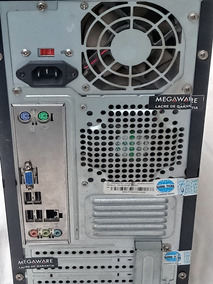 Computador Magaware