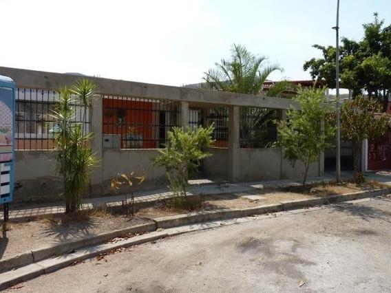 Casa En Venta. Turmero. Cod Flex 20-14146 Mg