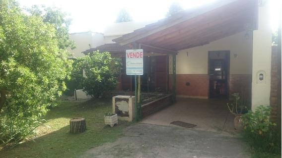 Vende Casa En Pipinas.