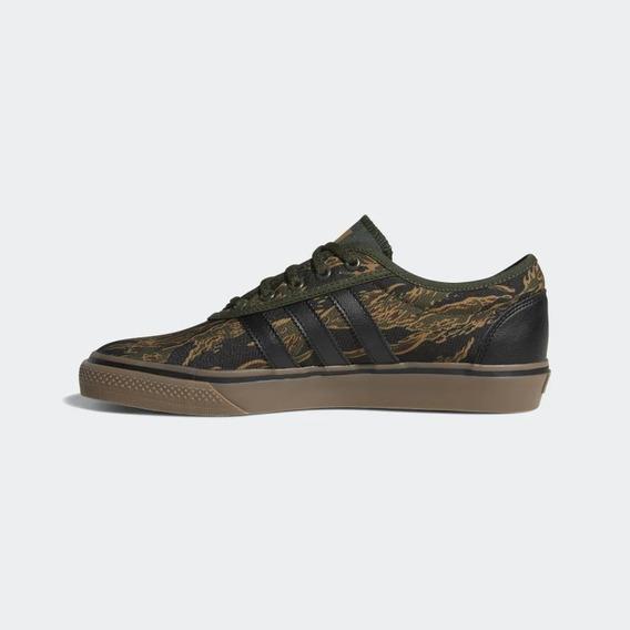 Zapatillas adidas Originals Adiease