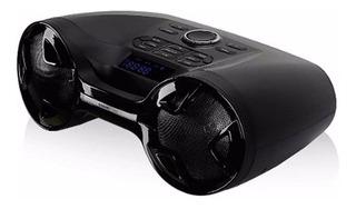 Parlante Bluetooth Proline Pr70-p 550w
