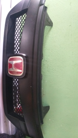 Honda 2012 2014 Crv 2012 Al 2014