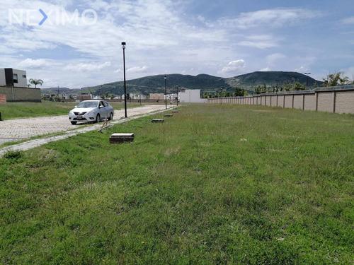 Imagen 1 de 4 de Terreno En Venta En Lomas De Angelopolis, Cluster Tlaxcala