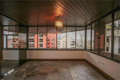 Apartamento Com Piscina - 170-im553009