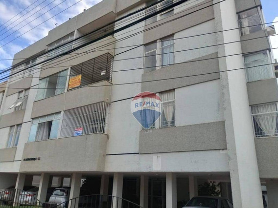 Apartamento À Venda 3 Quartos, 116m² Em Pau Amarelo - Ap0818